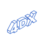 4DX Strategy Software